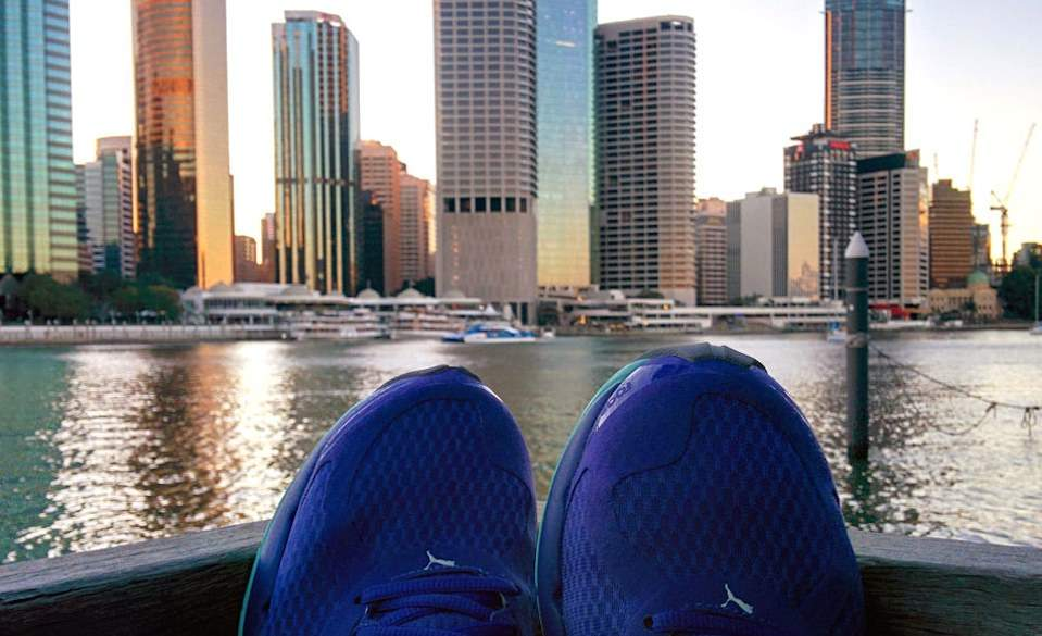 The Eight Best Ways to Exercise for Free in Brisbane