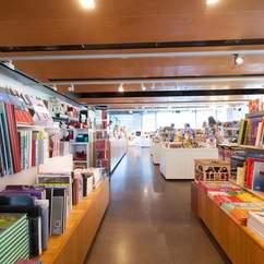 QAGOMA Store