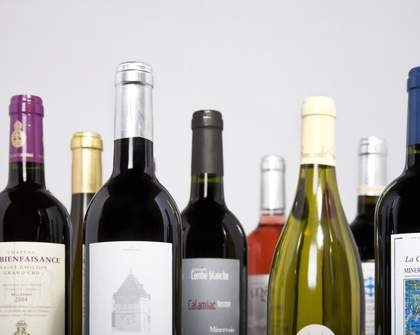 Get the Rest of Your Gifts Sorted with This WineMarket Discount