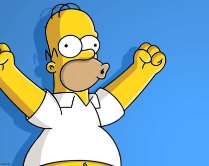 Simpsons Trivia Night — Season 7 Edition