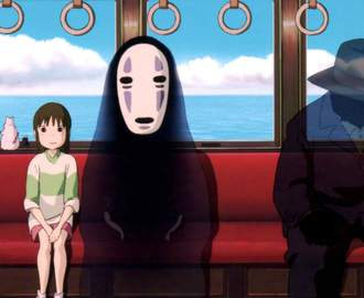 SBS's New Free Movie Channel Will Screen Studio Ghibli Marathons Every Weekend in July