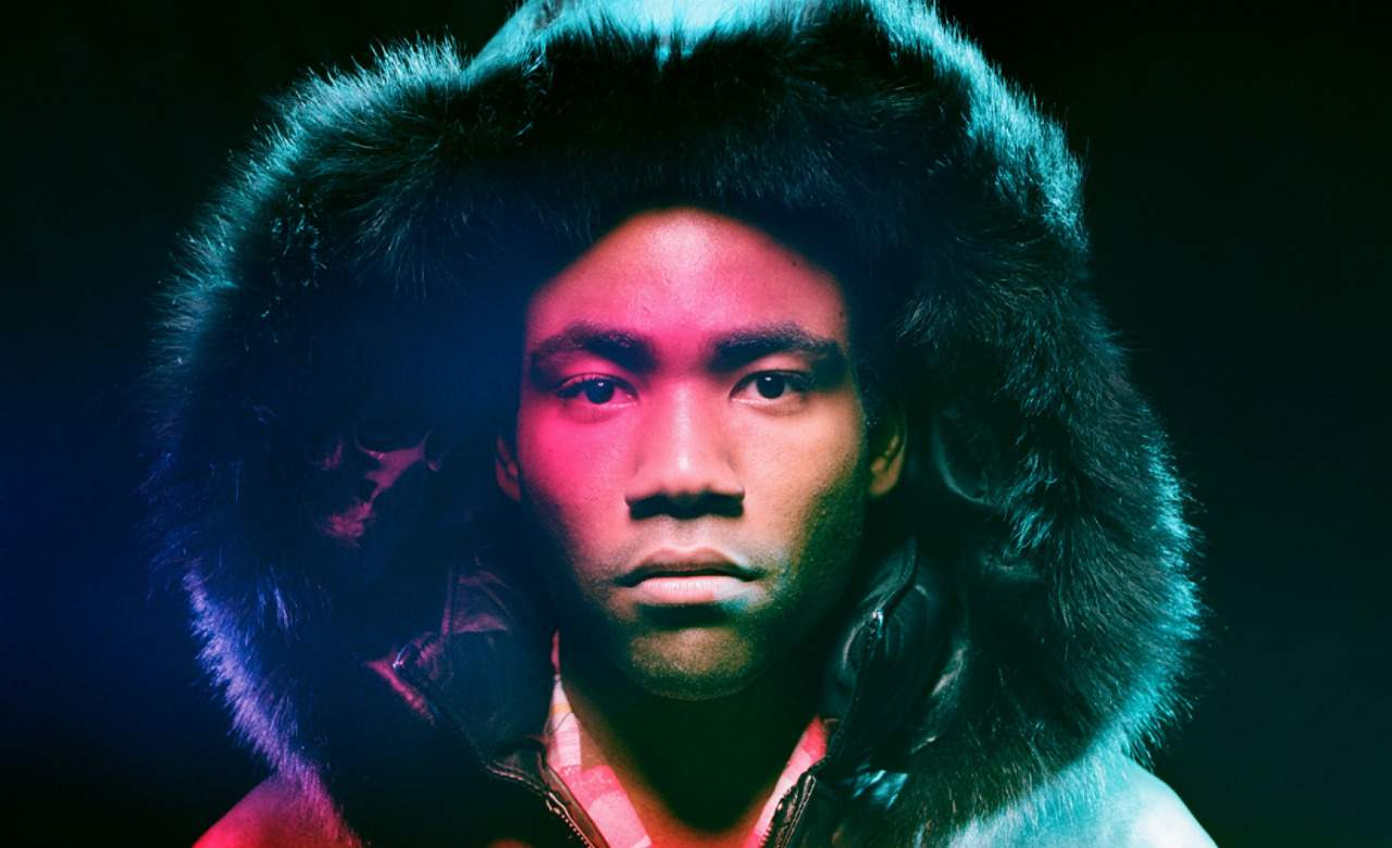 Childish Gambino Is Bringing His Three-Day Concert Experience to New Zealand