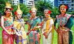 Brisbane Thai Festival 2019