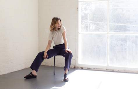 Five Ethical Melbourne Fashion Brands We Feel Good About Splurging On