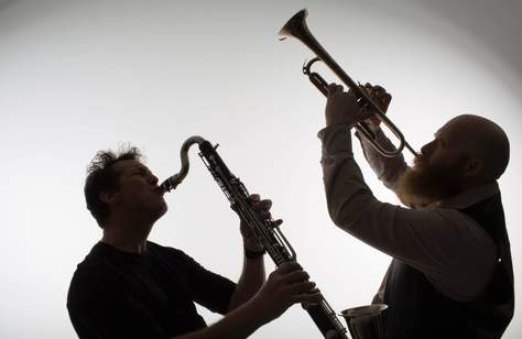 Waiheke Jazz, Art & Music Festival