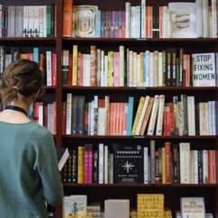 Readings St Kilda