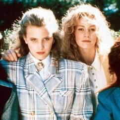 'Heathers' 30th Anniversary Screening