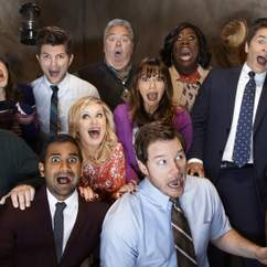 'Parks and Recreation' Extreme Trivia