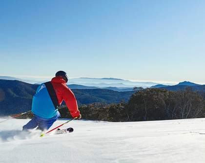 Five Snow Activities in Victoria to Add to Your Winter Holiday Checklist
