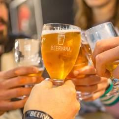 Beervana 2018