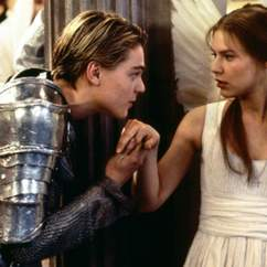 Baz Luhrmann's 'Romeo & Juliet' Live in Concert