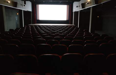 Brisbane's Inner West Might Be Getting a Boutique Five-Screen Cinema and Bowling Alley