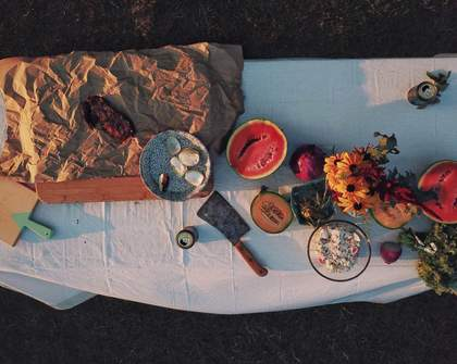 Where to Buy the Best Supplies for a Perfect Picnic