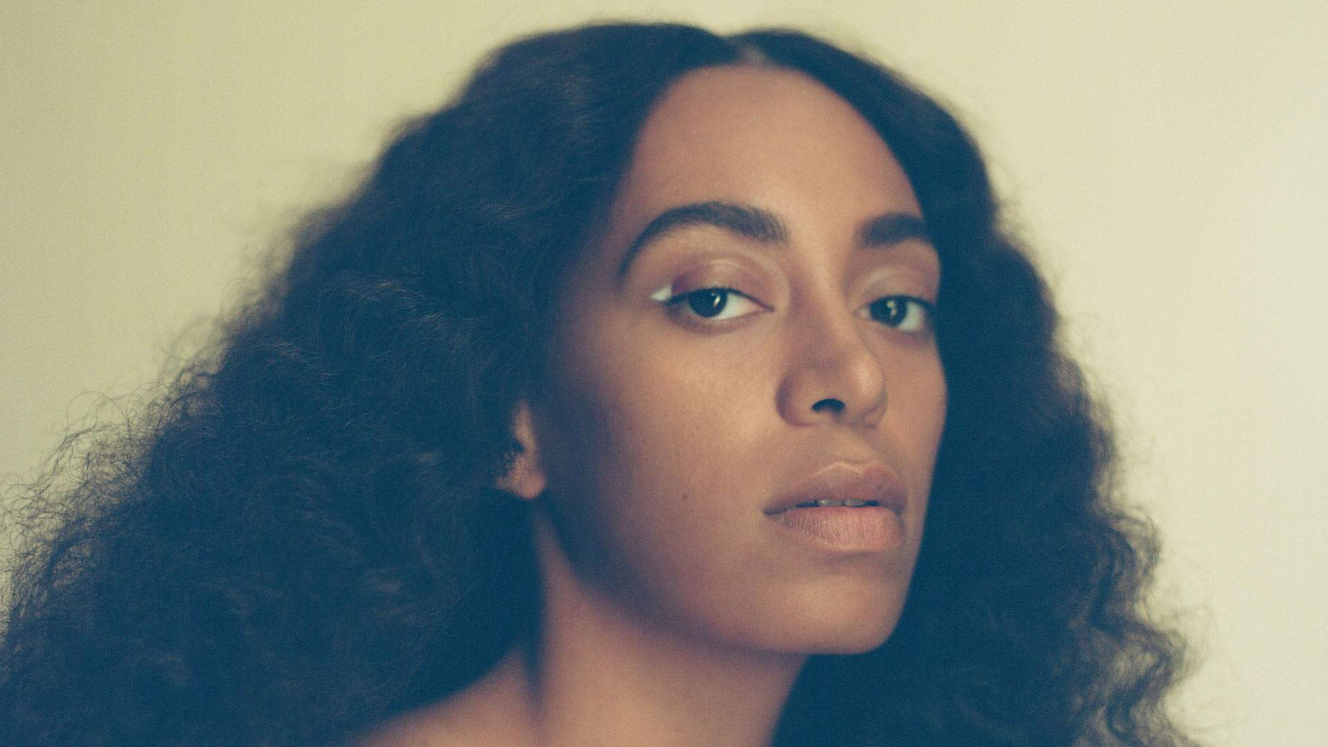 Solange Is Coming to Sydney