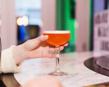Eight of the Best Happy Hour Deals in Wellington