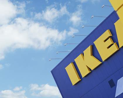 Swedish Furniture Giant IKEA Is Looking to Open in New Zealand