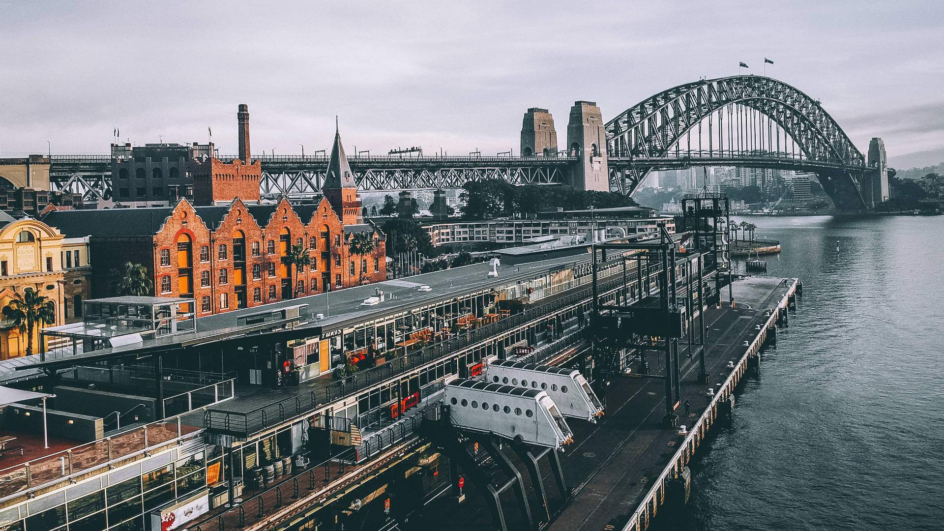 This Cost of Living Report Says Sydney Is No Longer One of the World's Ten Most Expensive Cities