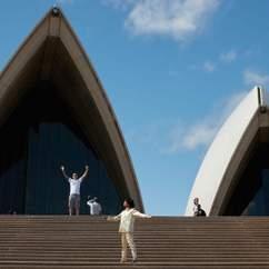 Eugenia Lim: The Australian Ugliness