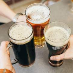 Hapi 2019 Beer Festival and Symposium