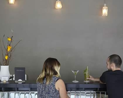 Restaurant Dan Arnold