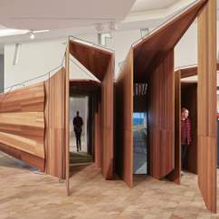 John Wardle Architects: Somewhere Other