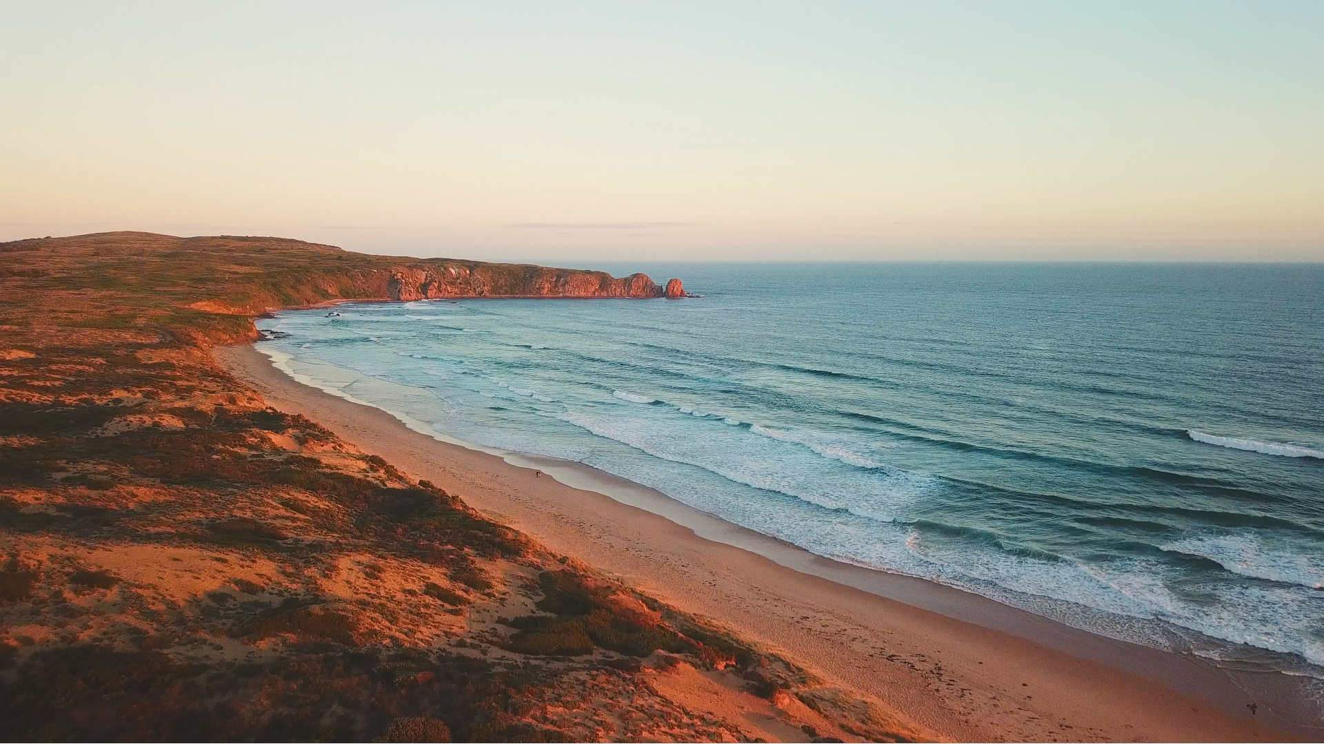 How to Spend a Cosy Weekend Away on Phillip Island This Winter