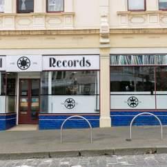 Heartland Records