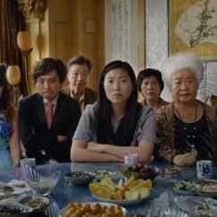 'The Farewell' BYO Grandma Screening