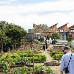 CERES Permaculture & Bushfood Nursery