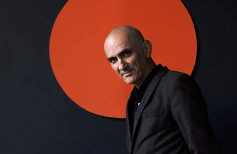 Paul Kelly Is Bringing Back His Making Gravy Tour for a Third Year