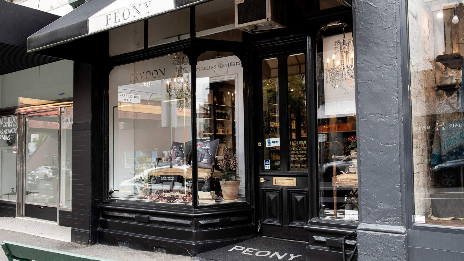 Where to Shop Like a Local In and Around Camberwell