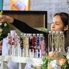 Kirribilli Art, Design and Fashion Market