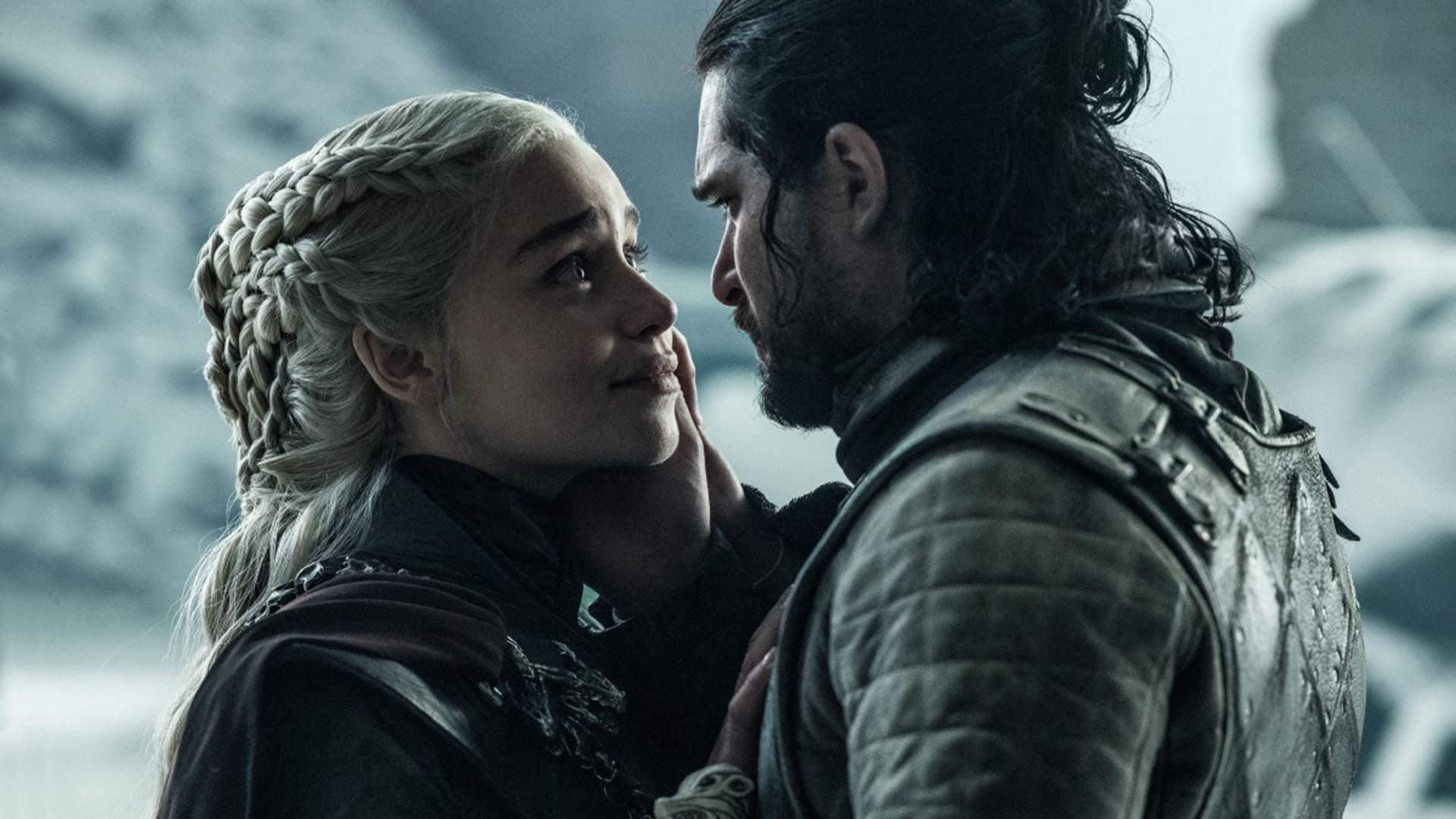 A Second 'Game of Thrones' Prequel Series Is Coming, Focusing On the Targaryens